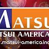Matsui America
