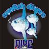 sunfishdivers