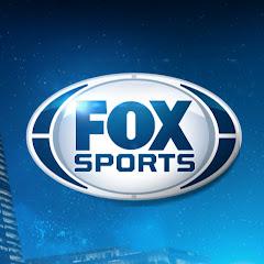 Cuanto Gana FOX Sports MX