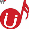 風潮音樂 MuziU (WIND MUSIC)