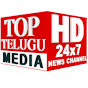 Top Telugu Media