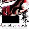 Candice Mack