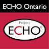 Echo Ontario