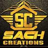 Sachin Bhagat SB