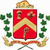 Municipalité de St-Ubalde