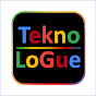 TeknoLoGue
