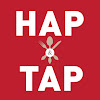 Hap & Tap