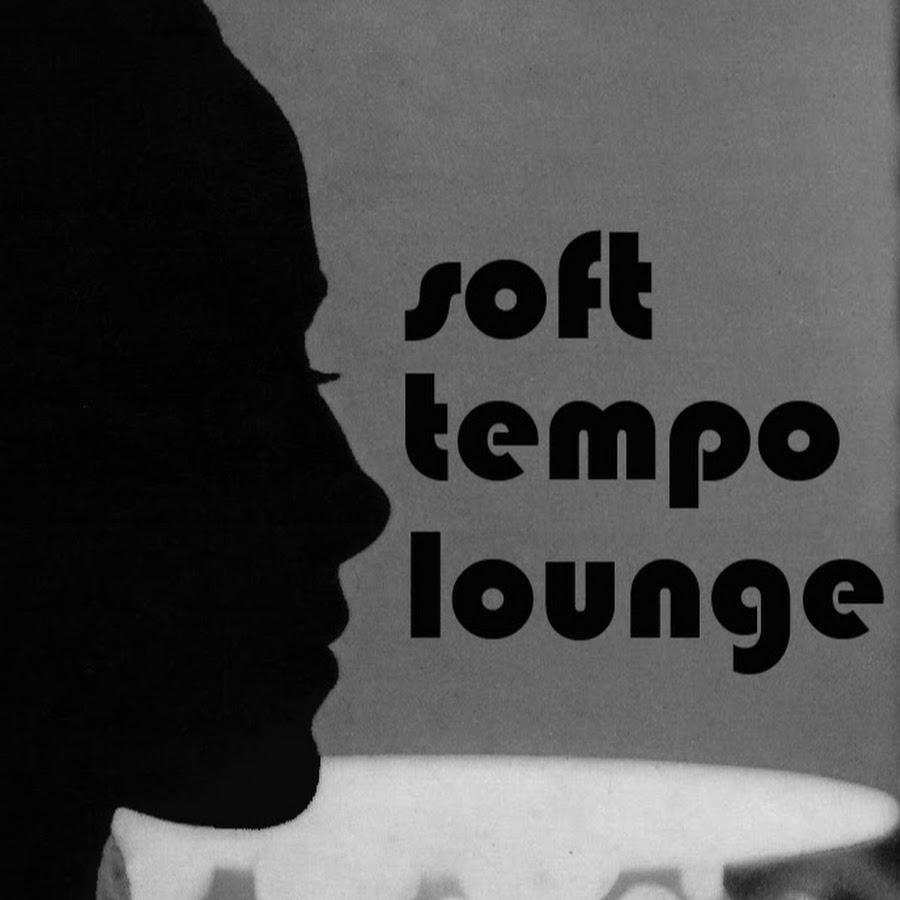 Tempo Lounge logo