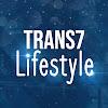 TRANS7 Travel Living Adventure