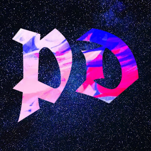 PD'S REACTION