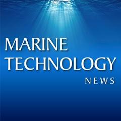 Marine Technology TV