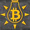 CoinCompassBTC