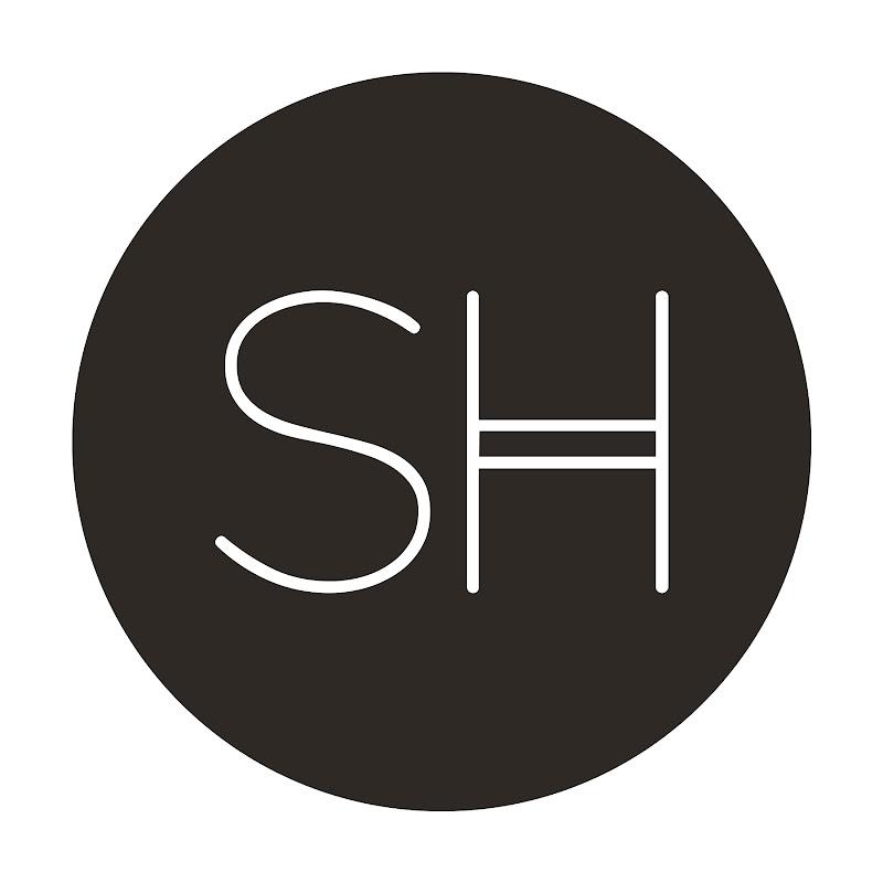Stylehaul YouTube channel image