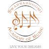 Swarnabhoomi Academy of Music, Chennai