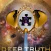 DeepTruth Media