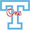 Team ONE Lacrosse Club