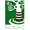 ecotonored