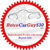 RetroCarGuy530