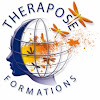 Therapose Formations