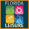 FloridaLeisure