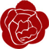 Reaching Our Sisters Everywhere Inc. (ROSE)