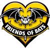 Friends Of Bats