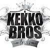 Kekko Bros - Fire Beats