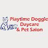 Playtime Doggie Daycare