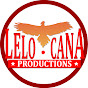 LeLo CaNa Productions