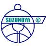 suzunoya33