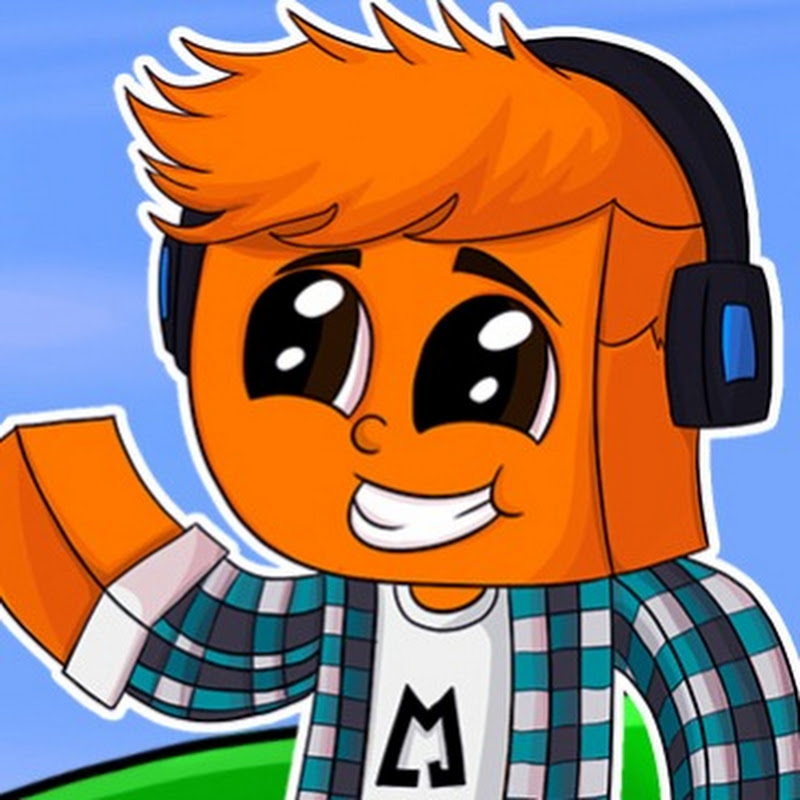MinecraftLJay