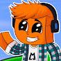 MinecraftLJay ciekawostki