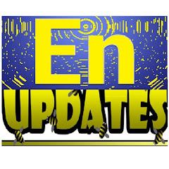 En- Updates Net Worth