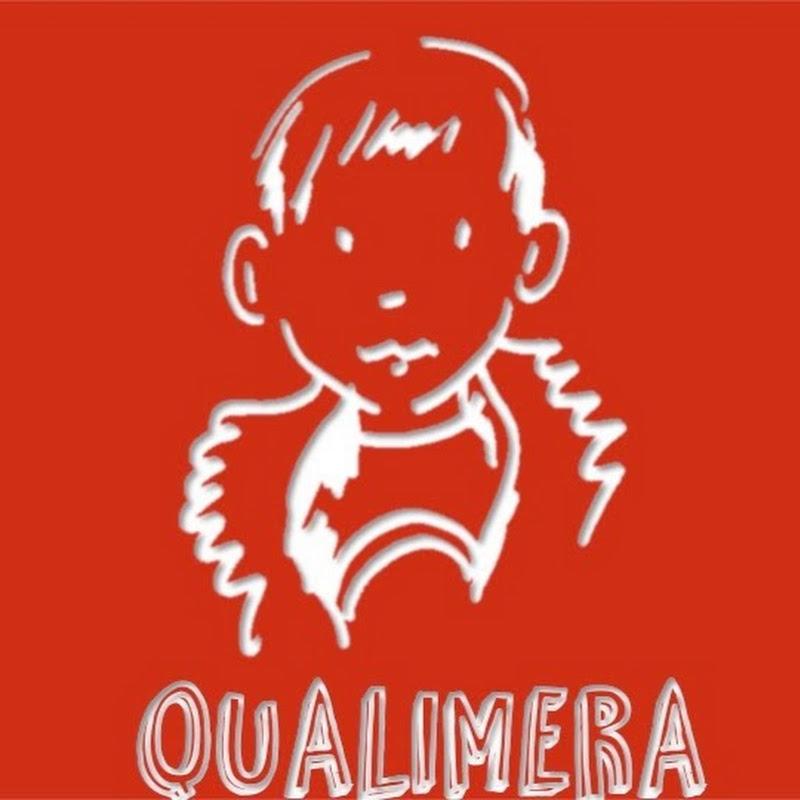 youtubeur Qualimera