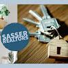 SasserRealtors
