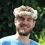 Flora-Line Tobias Kopp