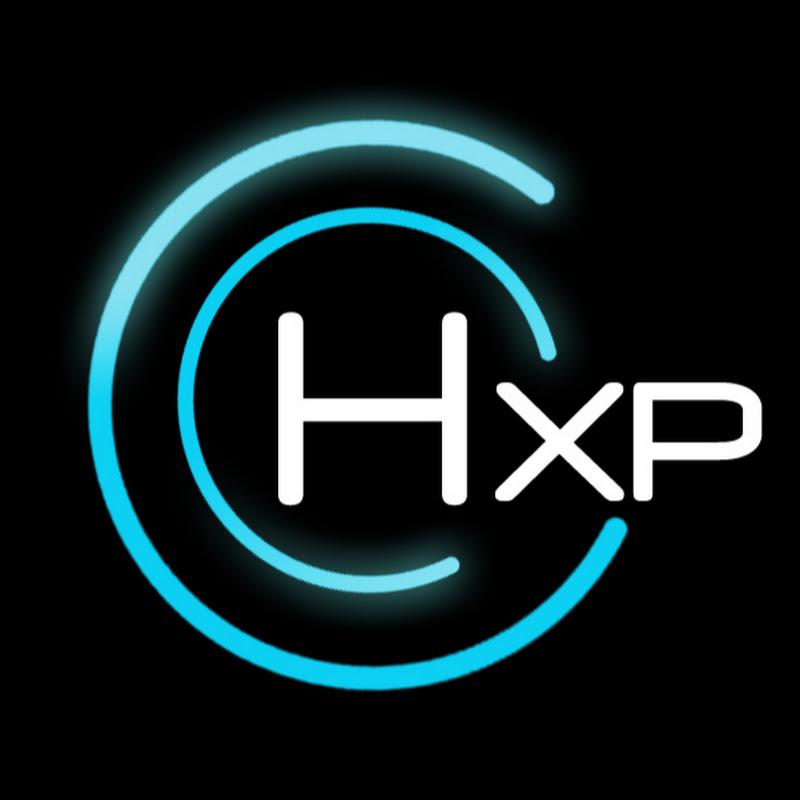 Hack eXPlorer (hack-explorer)