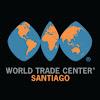World Trade Center Santiago