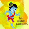 Vijender Singh Dhanda