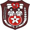 Guru SD