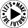 Let's Make The Future