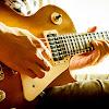 Boulder Guitar Studio