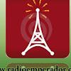 RADIOEMPERADOR ZACATECOLUCA