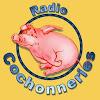 Radio-Cochonneries