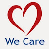 We Care Services for Children