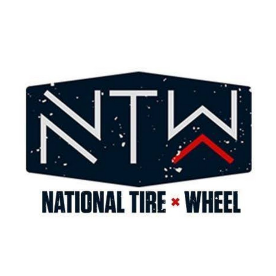 National Tire And Wheel >> National Tire Wheel Youtube