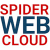 Spiderweb Cloud