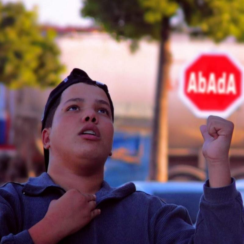 khalid AbAdA TV