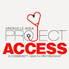 Knoxville Area Project Access