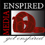 Enspired Media (TheEnspiredMedia)